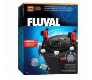 Filtro Canister Fluval FX6  3500 lts/h