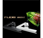 Lampara led Flexi Mini de Azoo