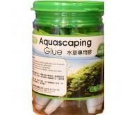 AquaScaping glue, unidad