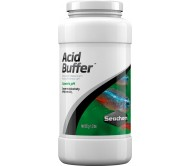 Acid Buffer - Acidificador de PH