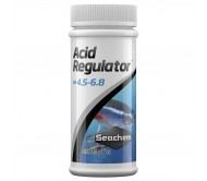 Acid regulator 50g-PH 4.5-6.8