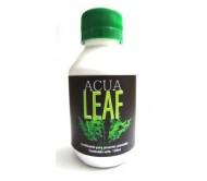Acualeaf - Micro nutrientes para acuarios plantados