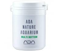 ADA NATURE AQUARIUM-Multi Bottom 30 pastillas