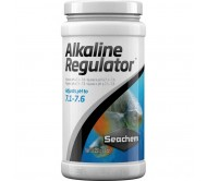 Alkaline regulator-Ajuste el ph 7.1-7.6