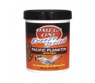 OMEGA ONE-Alimento liofilizado Pacfic Plankton