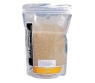 NPX Bioplastic-Biopellet