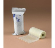 Venda de yeso acrilico Vetcast Plus 4in 10.1cm