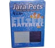 Jara Pets-Aquarium Filter Material