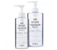 ADA NATURE AQUARIUM-Brighty K 300ml