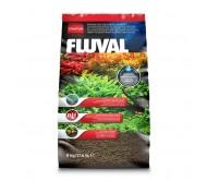 Fluval Stratum Substrate  - Sustrato para camarones