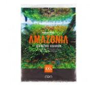 ADA Aqua Soil Amazonia 9lts - Sustrato nutritivo
