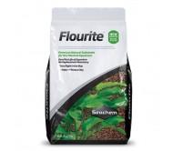 Flourite - Sustrato nutritivo para acuarios plantados
