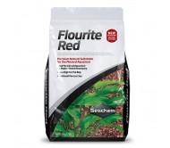 Flourite Red - Sustrato nutritivo para acuarios plantados