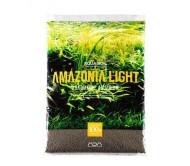 ADA AQUASOIL AMAZONIA LIGHT 9LTS - Sustrato orgánico nutritivo