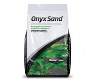Onix Sand - Sutrato nutritivo para plantas.