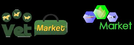 VetMarket AquaMarket
